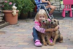 Pup familie bezoek 2015-266-min