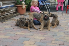 Pup familie bezoek 2015-274-min