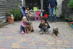 Pup familie bezoek 2015-265-min